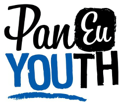 Pan-EU Youth